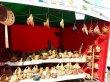 Wielkanocnie na żmigrodzkim rynku