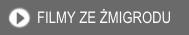Oficjalny kanał Żmigrodu na YouTube