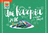 Dni Karpia iLasu 2016
