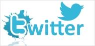 Żmigród na Twitterze