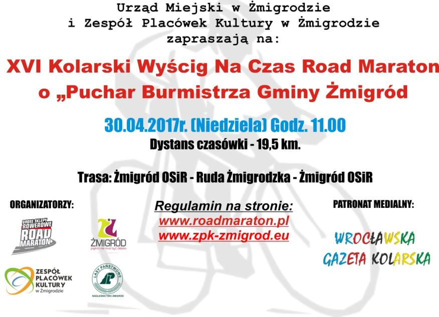 - 2017-04-23_wyscig_kolarski.jpg
