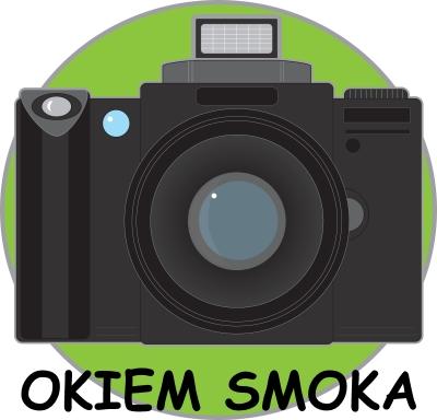 - foto_przy_informacji_o_konkursie_foto.jpg