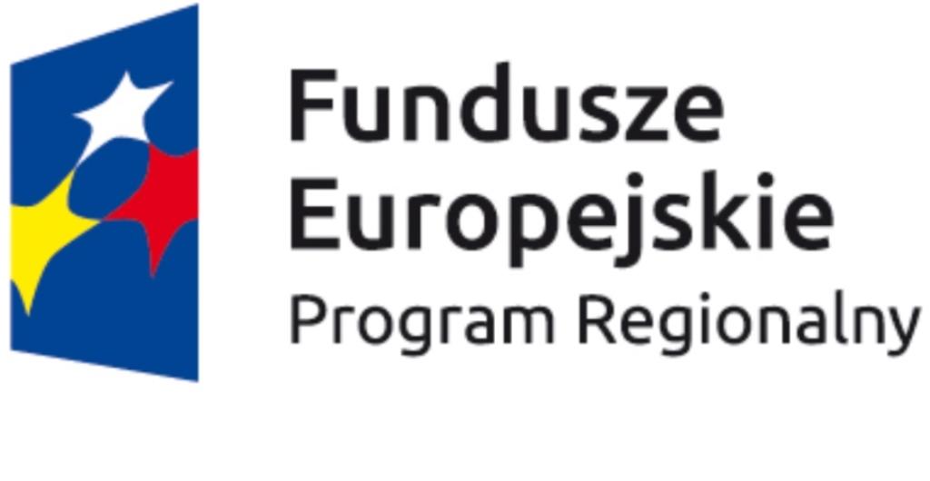 Znalezione obrazy dla zapytania logo fundusze europejskie