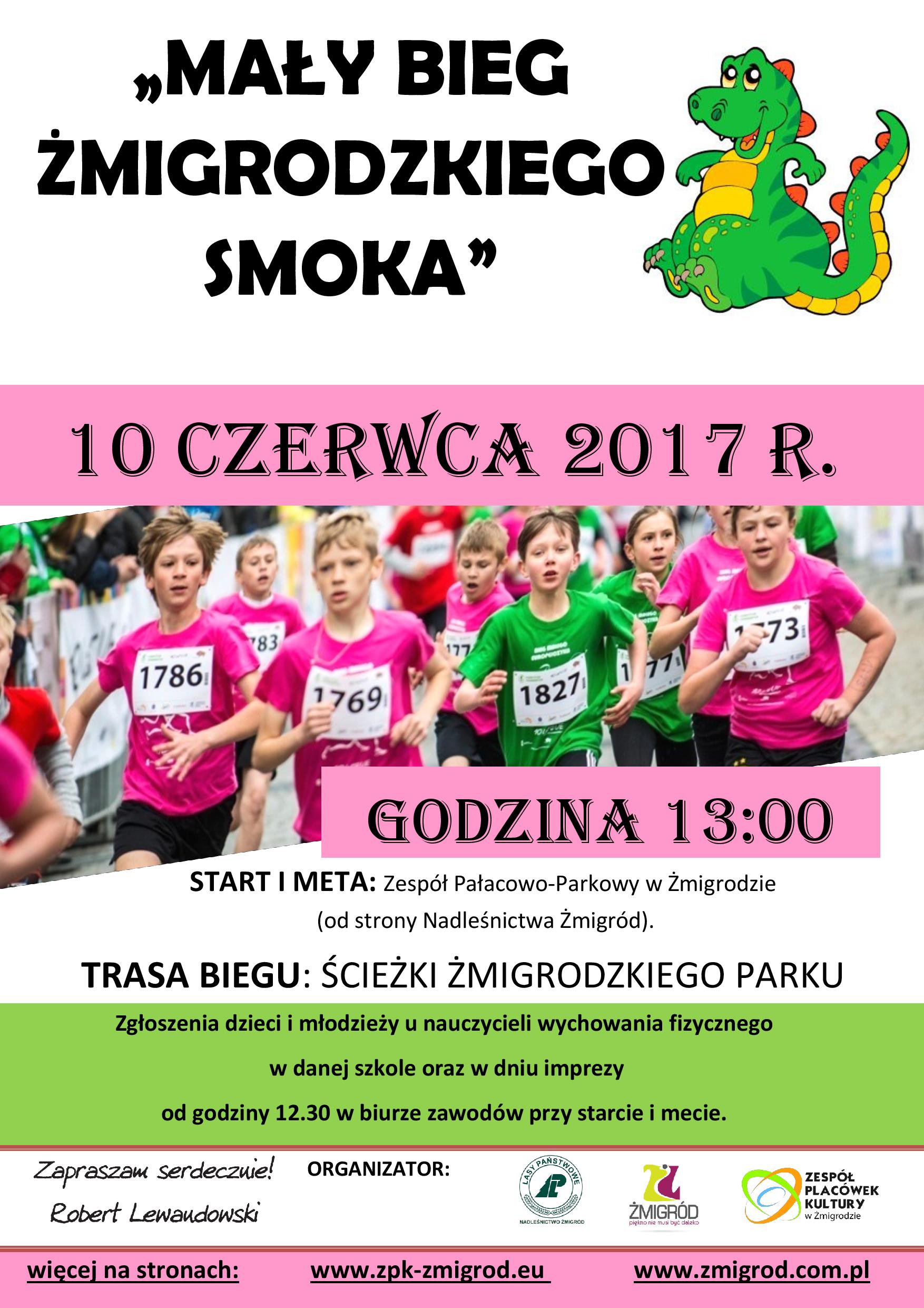 - maly_bieg_smoka-page-001.jpg