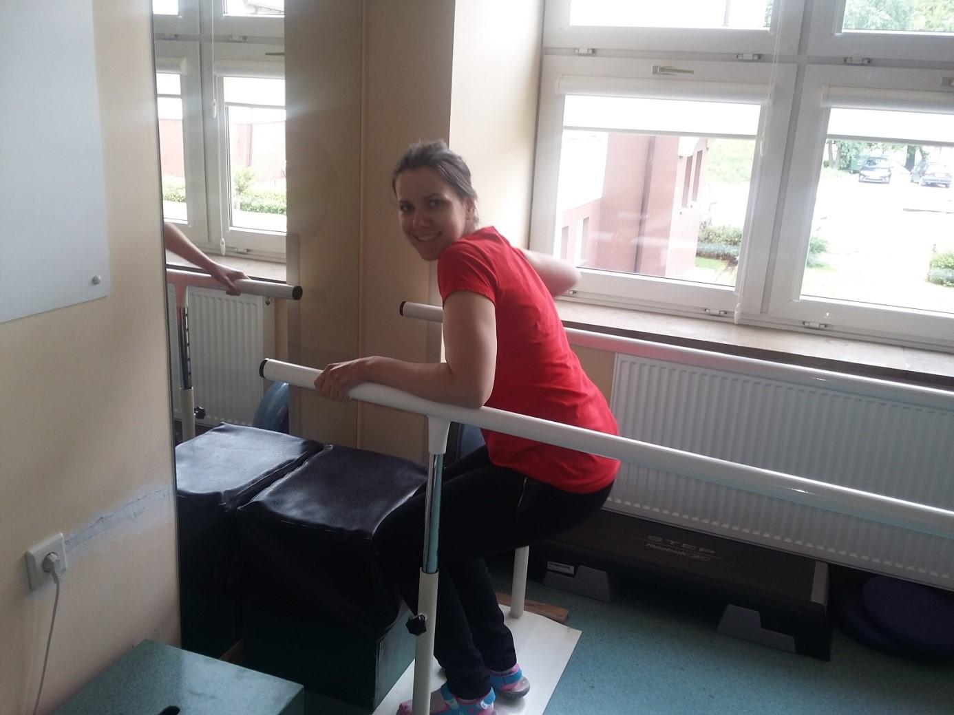 - marzenka_sierakowska.jpg
