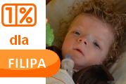 1% dla Filipa Gawłowa